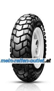 Pirelli SL60