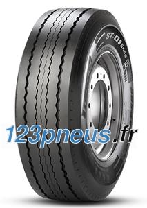 Pirelli St01 Base pneu