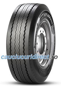 Pirelli Novatread ST01 BASE