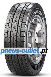 Pirelli NovatreadTW01