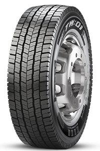 Pirelli Novatread TW01