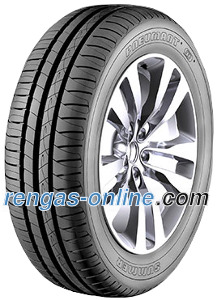 Pneumant Summer HP4 ( 185/60 R15 88H XL )