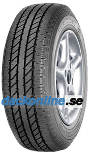 Image of   Pneumant Summer LT5 ( 215/65 R16C 109/107R )