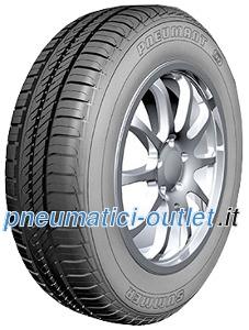 Pneumant Summer ST 165/65 R14 79T