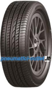PowerTrac City Racing 235/45 R18 98W XL