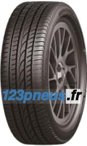 Powertrac City Racing ( P205/50 R17 93W )