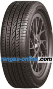 Powertrac City Racing ( P245/45 R19 102W XL )