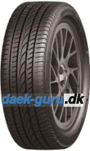 PowerTrac City Racing P195/55 R15 85V