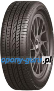 PowerTrac City Racing 195/50 R15 82V