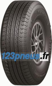 Powertrac City Rover ( P235/60 R17 102H )