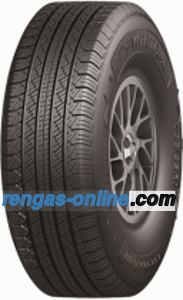 PowerTrac City Rover ( 215/60 R17 96H )