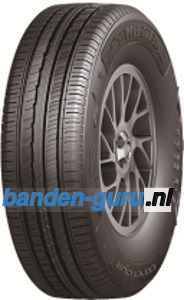 PowerTrac City Tour P185/70 R13 86T