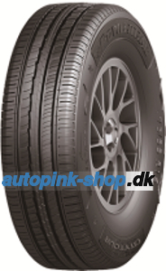 PowerTrac City Tour 175/55 R15 77H
