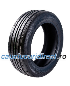 PowerTrac Racing Star ( 215/40 R17 87W XL ) imagine
