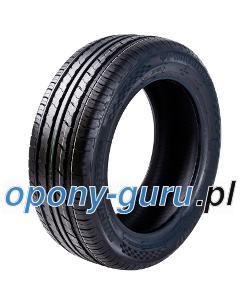 PowerTrac Racing Star 275/30 R20 97W XL