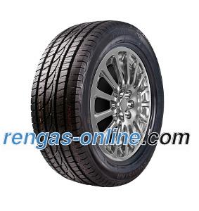 PowerTrac SnowStar ( 255/55 R18 109H XL )