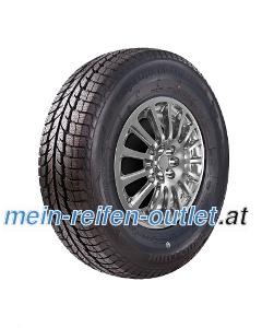 PowerTrac SnowTour 225/60 R16 98H