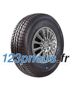 PowerTrac SnowTour ( 215/65 R17 99H )