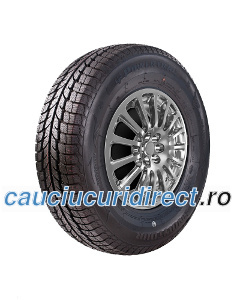 PowerTrac SnowTour ( 275/55 R20 117H ) imagine