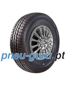 PowerTrac SnowTour 215/60 R17 96H