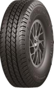 PowerTrac VanTour 215/65 R16C 109/107T