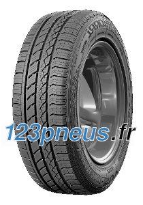 Premiorri Vimero-SUV ( 235/75 R15 105H )