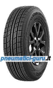 Premiorri Vimero-Van