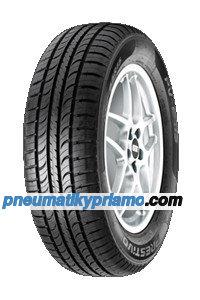 Prestivo PV-E715