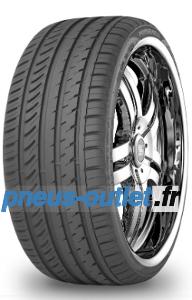 Primewell Sport 910 pneu