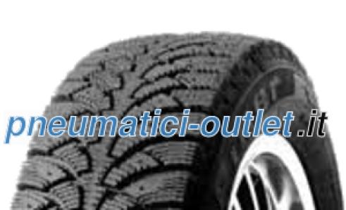 Profil Alpiner 185/60 R15 84T pneumatico chiodato,rinnovati