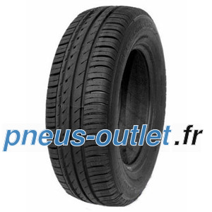 Profil Eco Comfort 3