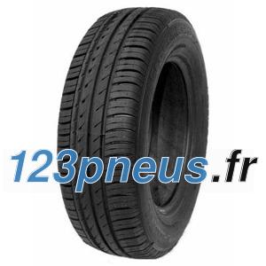 Profil Eco Comfort 3 ( 195/65 R15 91H rechapé )