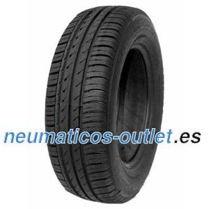 ProfilEco Comfort 3