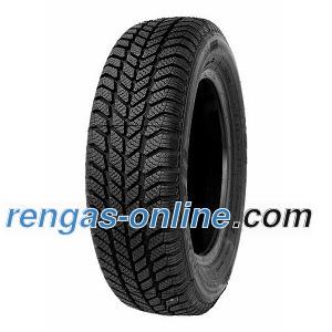Profil Inga ( 175/65 R14 82T pinnoitettu )