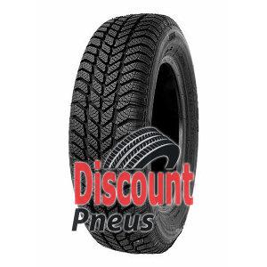 Comparer les prix des pneus Profil Inga+