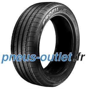 pneu profil neuf prix discount pneu pas cher. Black Bedroom Furniture Sets. Home Design Ideas