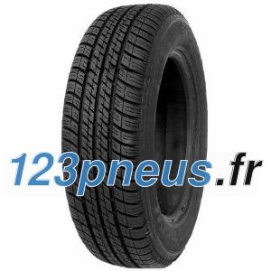 Profil Speed Pro 10 ( 165/65 R14 79T rechapé )