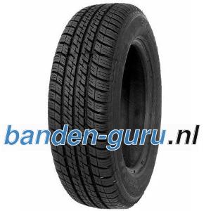 Profil Speed Pro 10 165/65 R14 79T cover