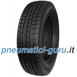 Profil Winter Maxx
