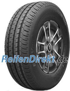 rapid-effivan-195-r15c-106-104q-8pr-, 63.70 EUR @ reifendirekt-de