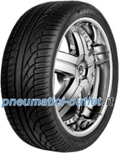 Radburg Power 215/55 R16 91H rinnovati