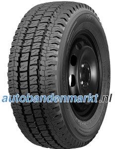 Riken Cargo pneu