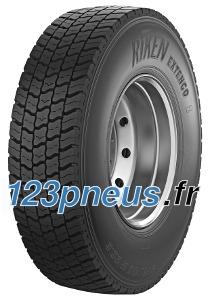 Riken EXTENGO 2 D ( 235/75 R17.5 132/130M )