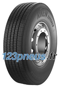 Riken EXTENGO 2 F ( 295/80 R22.5 152/148M )