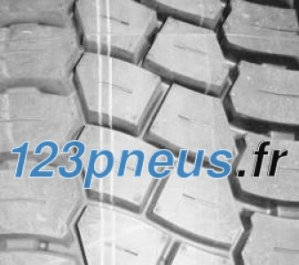 Riken EXTENGO D ( 315/70 R22.5 154/150L Double marquage 152/148M )