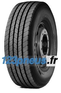 Riken EXTENGO T ( 215/75 R17.5 135/133J )