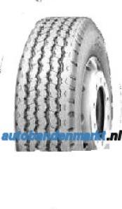 Riken Extengo pneu
