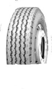 Extengo Double marquage 15, Doppelkennung 152/148 M, Marquage M+S