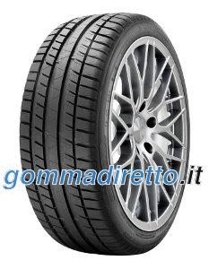Riken Road Performance 225/45 R16 90V XL