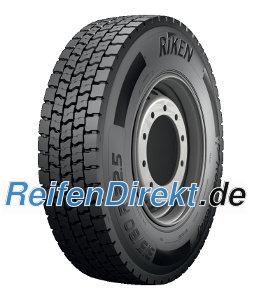riken-road-ready-d-315-70-r22-5-154-150l-